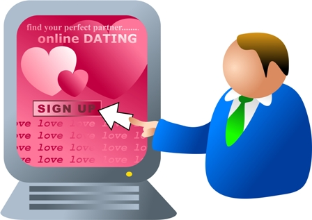 true online dating stories Creepycupidcom is your source for creepy and funny online dating messages, sms text and stories.