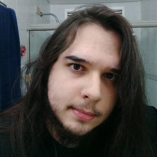 Alexandre Mrosk