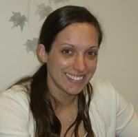 Samantha Gibbons