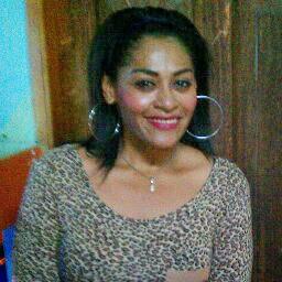 Mercedes Hurtado Photo 11