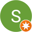 Sidonie Siliart