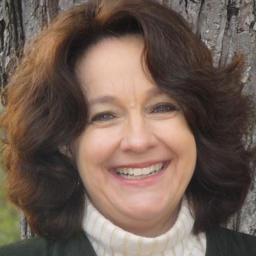 Nancy Meyer