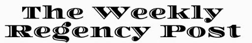 the_weekly_regency_post1-2014-09-28-05-30.jpg