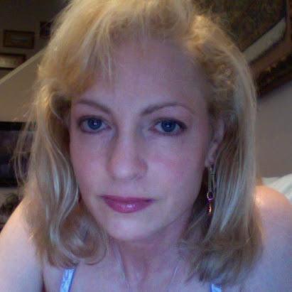 Lisa Levitch Photo 2