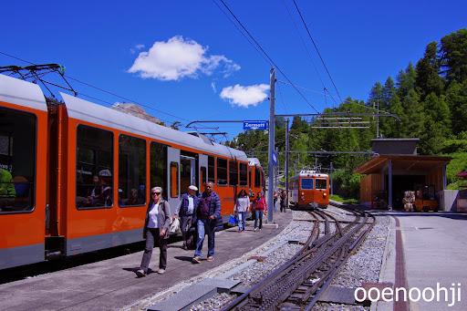 zermatt-gornergrat-matterhorn-switzerland