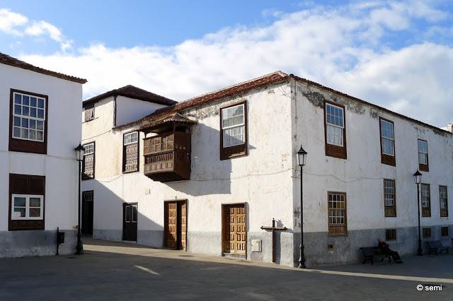 Dinamica Casa Villa Carcina