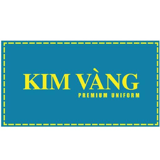 Công ty may đồng phục KIM VÀNG