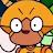 Kathlyn Dell-Bosak avatar image