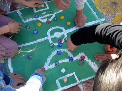 juegos tradicionales chapas Abrucena