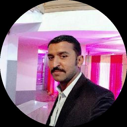 Ukar Singh