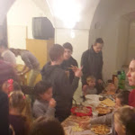 2014 - Adventi koszorúk