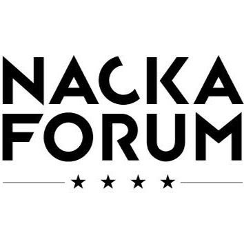 Nacka Forum  Google+ hayran sayfası Profil Fotoğrafı