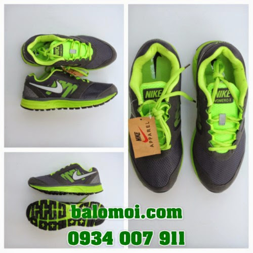 [BALOMOI.COM] Chuyên giày xịn giá bình dân: Nike, Adidas, Puma, Lacoste, Clarks ... - 33