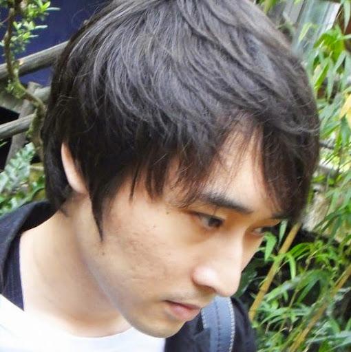Hsien Yang Photo 34