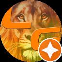 Lion_Gaming