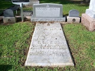 Cemeteries & Histo...