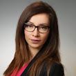 Gośka Latowska