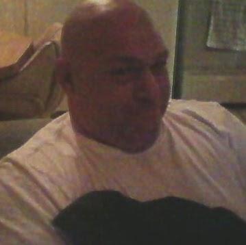 Ron Godin