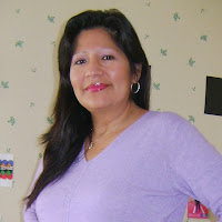 Zenaida Dupuy contact information