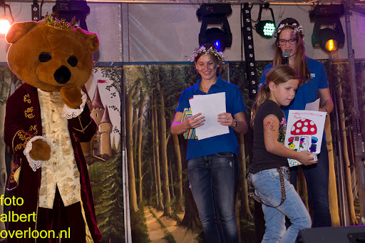 Tentfeest voor Kids 19-10-2014 (105).jpg