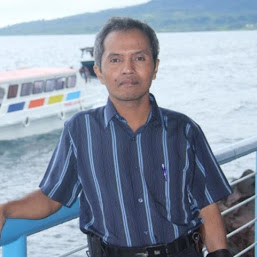Pat Nugraha photos, images