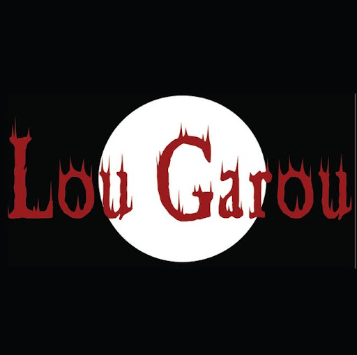 Lou Garou