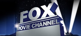 Watch Live Fox Movie Channel – FX