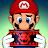 Simon Aarons avatar image