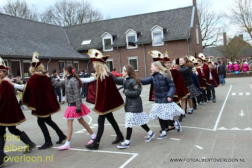 Carnavalsoptocht  Josefschool overloon 28-02-2014 (3).JPG