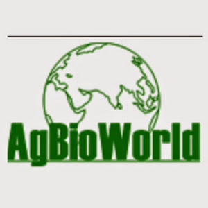 Who is agbioworld?