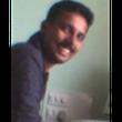 Rajeesh T