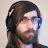 Kyle Chamberlin avatar image