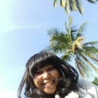 Sanita_siregar