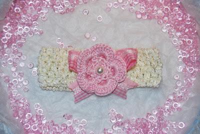 κορδελα μαλλια χειροποιητη βελονακι crochet headband