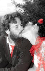 Laura & Bruno