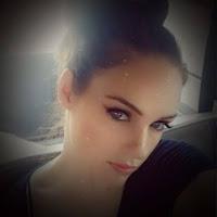 Misty Burkhart's avatar