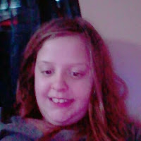 who is Kayla Clem contact information