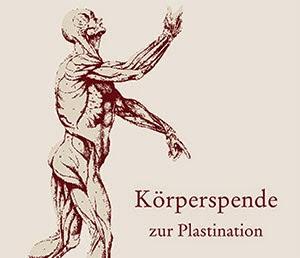 Institut für Plastination