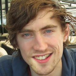 Alex Hartman
