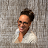 Debbie C avatar image