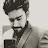 rohit goyal avatar image