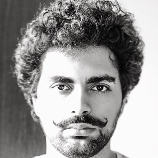 Hasan Rashid Photo 17