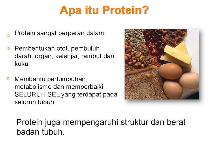 produk laminine Page 25 Nutrisi Herbal Untuk Menormalkan Gula Darah