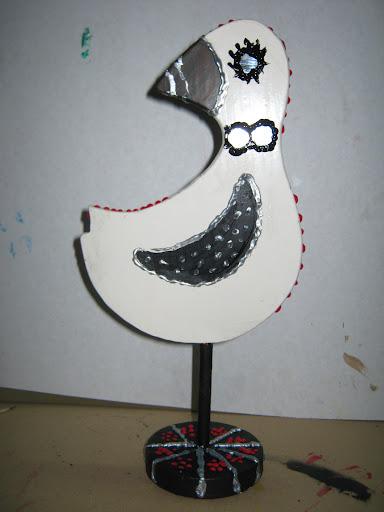 Kennismaken 3D verf 20-11-2012 019.jpg