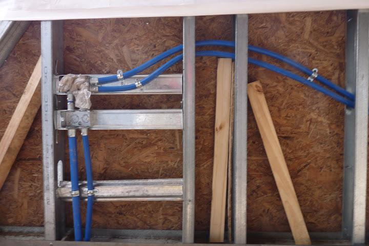 Construcción en seco con steel framing P1180345