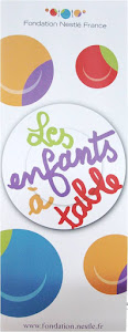 les-enfants-a-table-fondation-nestle-2013
