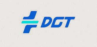 DGT lanza su propia aplicación para Android