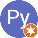 Py L.,AutoDir