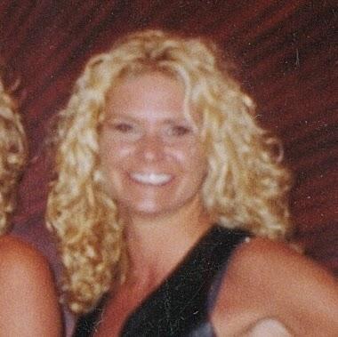 Jennifer Hardy