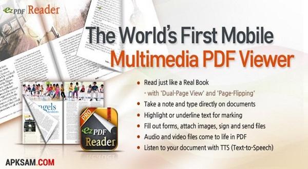 como descargar libros de google books en pdf gratis